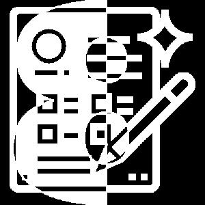 servizi-superficie-8-01
