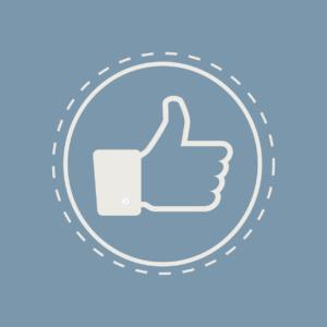 Carousel-facebook-05