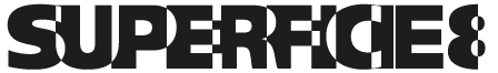 Superficie 8 | Soluzioni creative per le persone e le organizzazioni