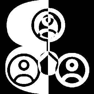 team-s8-01