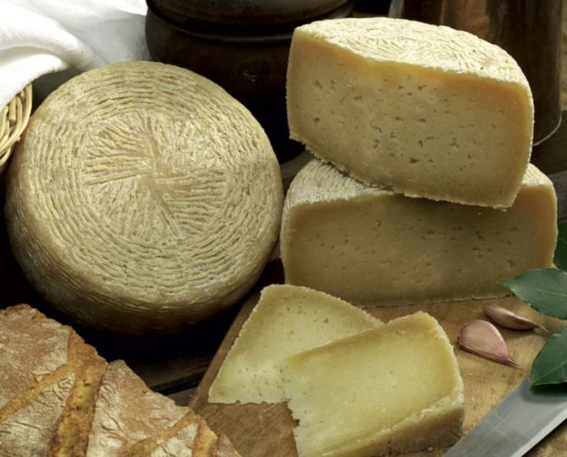 tasty_cheese_tour_abruzzo