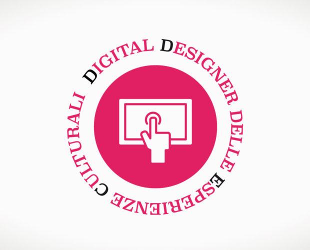 digital-designer-delle esperienze-culturali