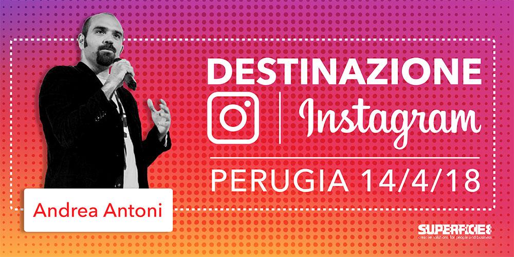 destinazione-instagram-evento